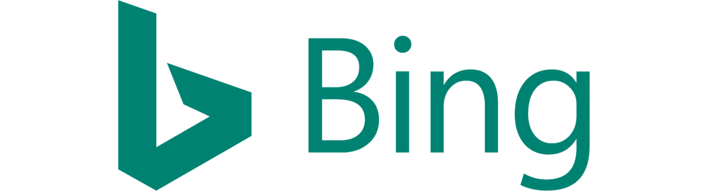 Bing Pace of Business