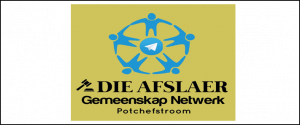 https://dieafslaer.co.za