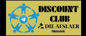 https://discountclub.co.za