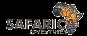 https://safarica-adventures.com