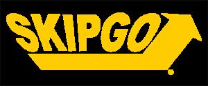 https://skipgo.co.za