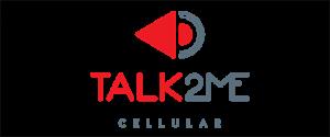 https://talk2mecellular.co.za